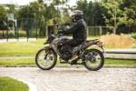 SYM NH T 125 test motocykla 20