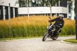 SYM NH T 125 test motocykla 30