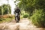 SYM NH T 125 test motocykla 39
