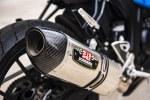 Suzuki GSX R 125 detale 02