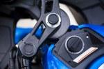 Suzuki GSX R 125 detale 07