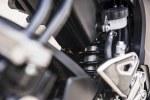Suzuki GSX R 125 detale 09