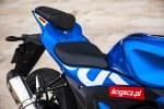 Suzuki GSX R 125 detale 11