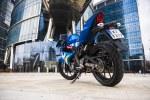 Suzuki GSX R 125 detale 12