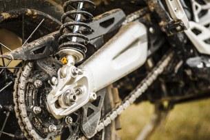 Triumph Scrambler 1200 XE 52
