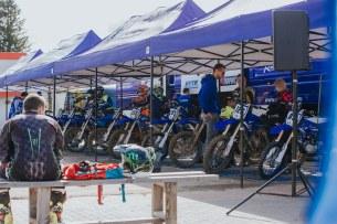 Yamaha YZ test 03