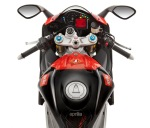 RSV4 Factory APRC SE stery
