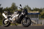 motocykl bokiem tuono aprilia 2009 tor poznan test b mg 0076