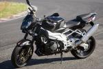motocykl tuono aprilia 2009 tor poznan test b mg 0140