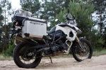 bagaze f800gs bmw test b mg 0014