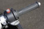gaz hp2 bmw 2009 tor poznan test a mg 0071