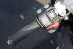 manetka hp2 bmw 2009 tor poznan test a mg 0072