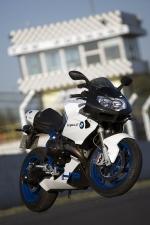motocykl hp2 bmw 2009 tor poznan test b mg 0052