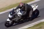 szybka jazda hp2 bmw 2009 tor poznan test c mg 0148