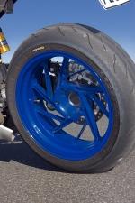 tylne kolo hp2 bmw 2009 tor poznan test a mg 0125