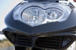 wloty hp2 bmw 2009 tor poznan test a mg 0091