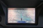 ekran GPS