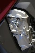 szesc cylindrow silnik