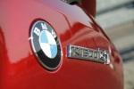 znaczek BMW nazwa