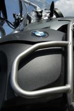 gmole logo BMW