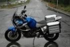 XT1200Z Super Tenere - Yamaha