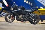motocykl buell 1125cr 2009 test a mg 0006