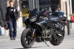 motocykl czeka buell 1125cr 2009 test c mg 0015