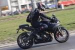 w ruchu miejskim buell 1125cr 2009 test c mg 0028
