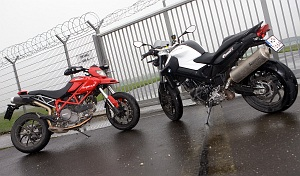 opinia hypermotard796 f800r test a mg 0075