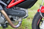 rozrzad Ducati Monster 796