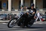 Harley Davidson Sporster Seventy Two