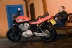 motocykl kierowca xr1200 harley davidson test a mg 0049
