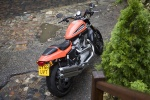motocykl xr1200 harley davidson test a mg 0031