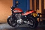 motocykl xr1200 harley davidson test a mg 0062