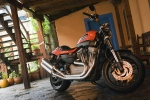 motocykl xr1200 harley davidson test a mg 0070