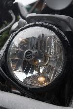 reflektor xr1200 harley davidson test a mg 0114