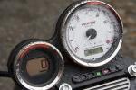 zegary xr1200 harley davidson test a mg 0090