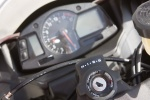immobilizer zegary honda cbr600rr 2009 test tor panoniaring c mg 0039