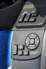 przyciski po prawej stronie