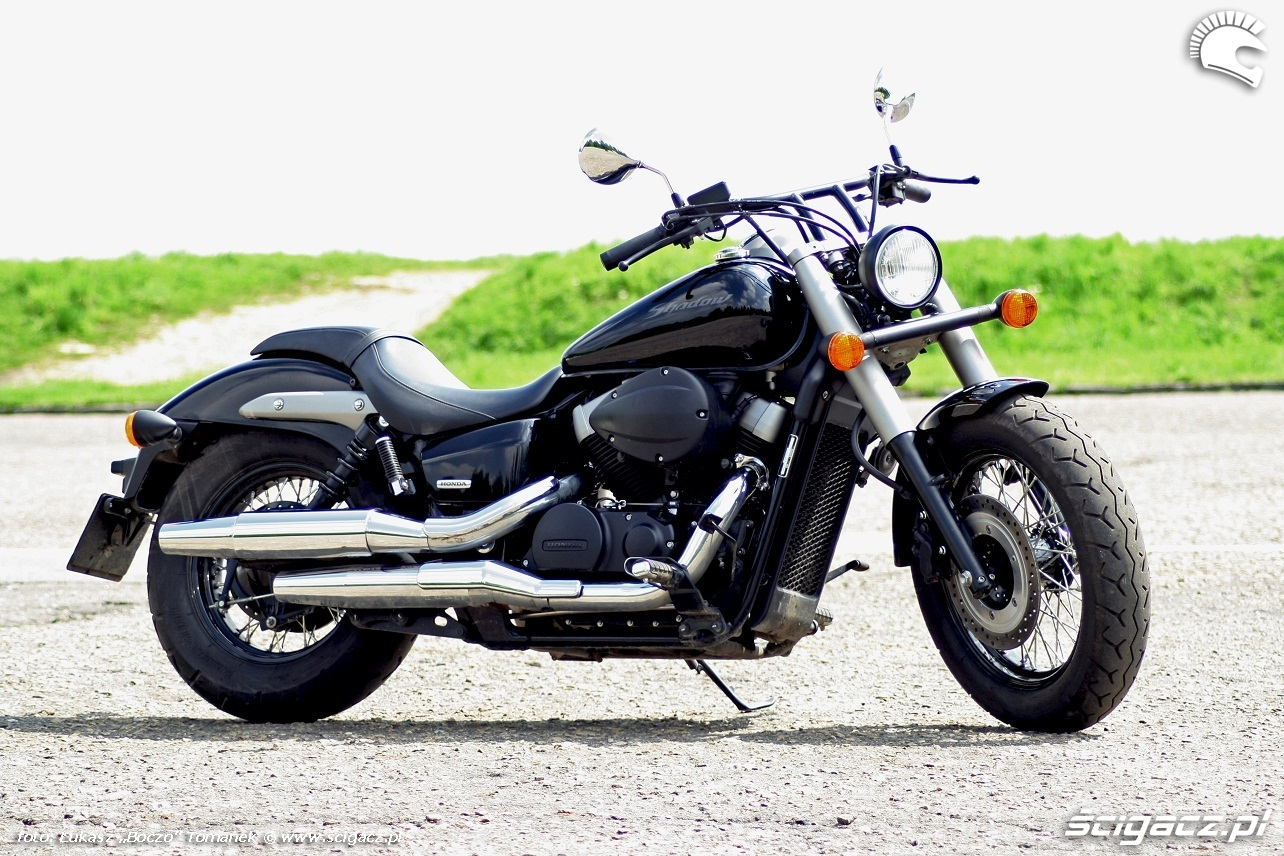 avtobest-moto.ru - У нас покупают мотоциклы, мопеды ...