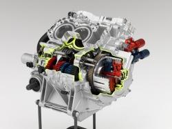 2010 honda vfr1200 dual clutch transmission