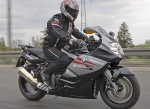 jazda test bmw k1300s a mg 0140