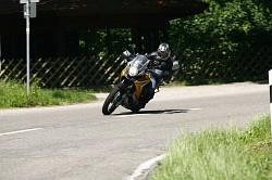 2008 xl 700 transalp