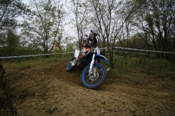 450 cross country 2010 husaberg