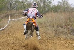 motocross fx husaberg 2010