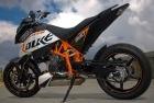 niebo motocykl duke 690 ktm test a mg 0122