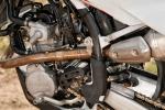 husqvarna tc250 silnik