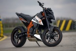 duke 690 ktm test a mg 0001