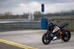 ktm duke 690 test a mg 0024