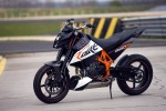 lewa strona duke 690 ktm test a mg 0028